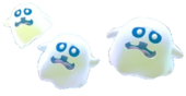 Fantasmirones