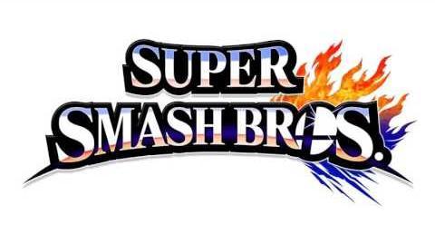 Athletic Theme (Super Mario Bros. 3) -HQ- - Super Smash Bros. (3DS & Wii U) HD Music Extended