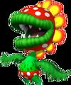 Floro Piraña