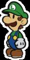 60px-PMCS Luigi