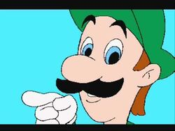 Luigi plantilla2
