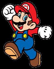 Mario.pgn