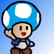 Toad inventor 2.0