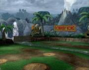 200px-Donkey Kong Jungle1