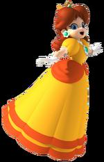 Daisyrl