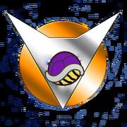 Fuerzas-Cupa-Logo