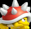 502px-Spiny Artwork - New Super Mario Bros. 2