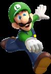 Luigi-PNG-Photos-0