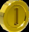 109px-Coin Artwork - Super Mario 3D World