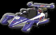 Kart Circuit Special