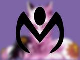 Wiki-Juegos Olímpicos ─ Mario Fanon 2016