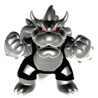 Grawoker
