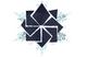 Blizzard symbol