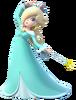 Estela Mario Party 10