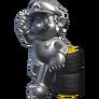 Mario-kart-8-metal-mario-300x300