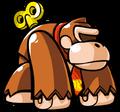 Mini DK