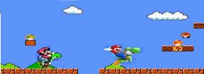 Mario-1-1(2)