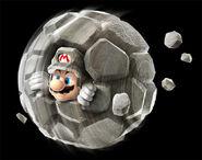 Super-Mario-Galaxy-2-Poderes-2