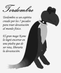 Tordombre Pag1