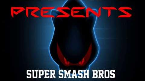 SSB Maximun - Metal Sonic Reveal