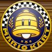 Bell Cup - Mario Kart 8