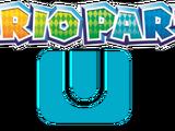 Mario Party U