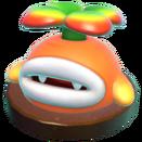 140px-Piranha Sprout (Captain Toad- Treasure Tracker)