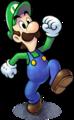 74px-MLPJ Artwork - Luigi (alt)