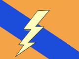 Thunder Kingdom