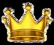 Corona MEP