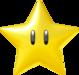 Star (MKM)