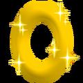 130px-Gold Ring NSMB2 Fan-art