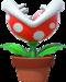 Piranha Plant (MKM)