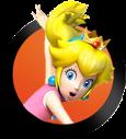115px-MHWii Peach icon