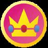 95px-PrincessPeachEmblem