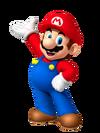 Mario 2-0