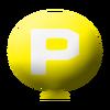 P-Balloon