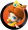 BabyDaisy icon