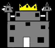 Castillo de Herobrine