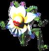 Fink Flower - Artwork