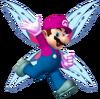 Mario Magice