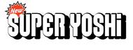 NSY Logo beta