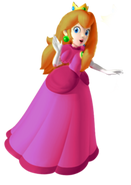 230px-Princess Cherry (by Lemon)