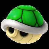 Mario Kart: Ultimate Race