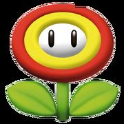 Flor-de-fuefo