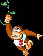Donkey Kong Jr. (MKM)