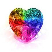 Gema Multicolor