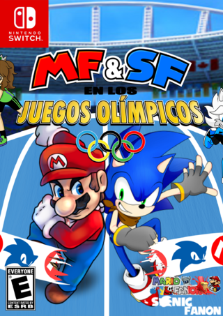 MF&SF Switch