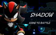 ShadowNewcomer