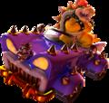 120px-Bowser Mobile Artwork - Super Mario 3D World